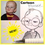 Top 15 Cartoon Picture Apps: Turn Your Photos Into Cartoon - Andy Tips