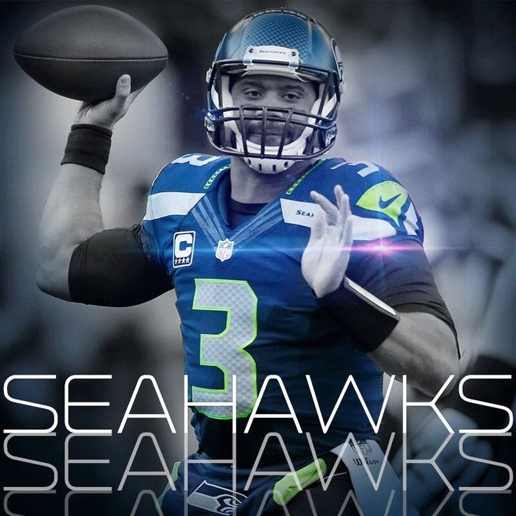 84 best seahawks wallpaper images on pinterest seattle seahawks seahawks football and 12th man - Seahawks wallpaper russell wilson ...