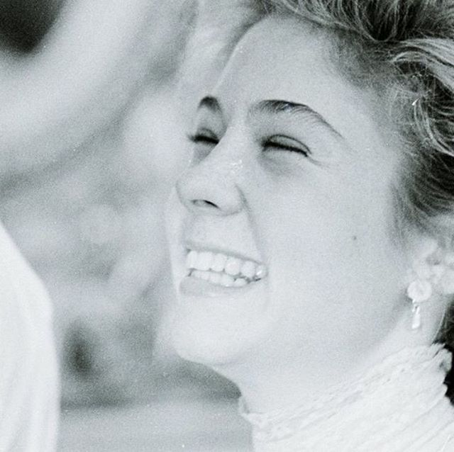 "207 Likes, 7 Comments - Megan Follows Fan Site (@megan_follows_fans) on Instagram: ""This smile ❤️❤️❤️ #meganfollows #anneofgreengables #anneshirley #reign #catherinedemedici #canada…"""