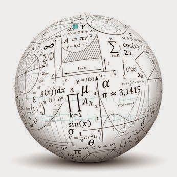 Ogniqualvolta un numero soddisfa tutte queste condizioni, esso può e deve essere considerato in Matematica come esistente e reale. Questo è per me il motivo per cui bisogna considerare i numeri razionali, irrazionali e complessi pienamente esistenti, come gli interi positivi finiti. - Georg Cantor #mattamatica