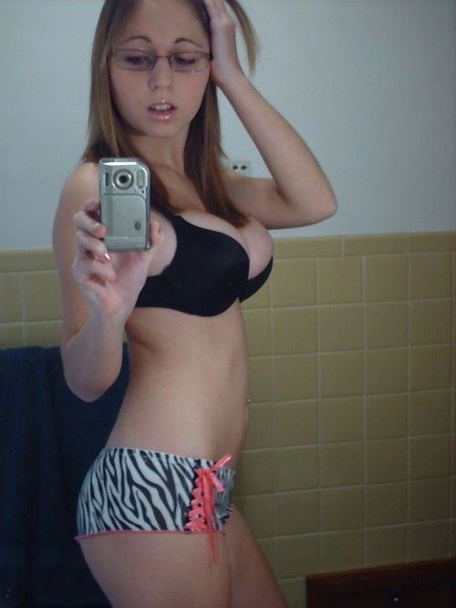 gratis sms sex hot or not norge