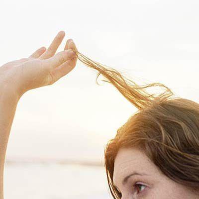 21 Motivi Perche Stai Perdendo i Capelli  #hairstyle #longhair #haircut #curlyhair #naturalhair #hairstylist #hairstylist #redhair #haircolor #shorthair #style