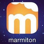 Marmiton pour cuisiner  #marmiton #foodporn #cuisine   Lesapplicationsdesteban.blogspot.com