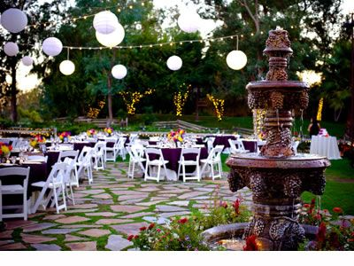 114 best southern california wedding images on pinterest
