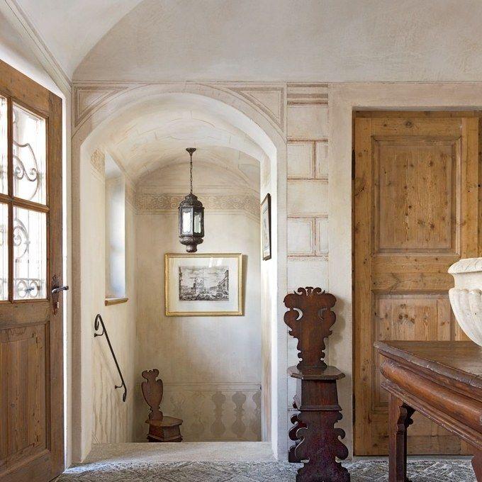 Decorating Ideas Entrance Hall: Best 25+ Entrance Hall Decor Ideas On Pinterest