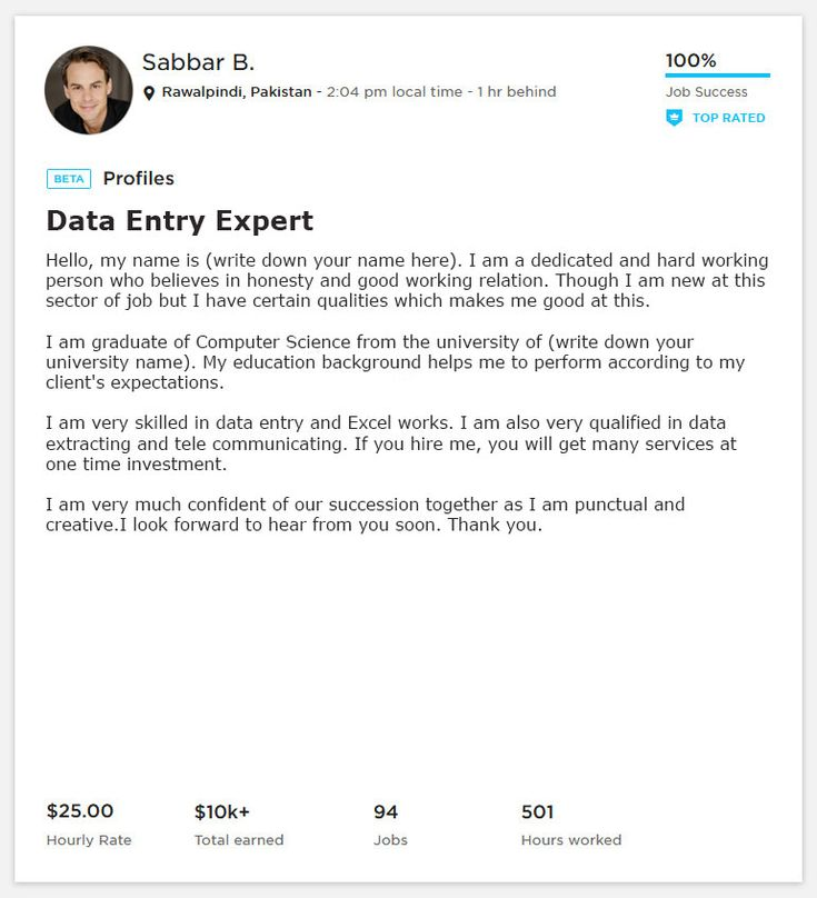 31+ Upwork cover letter for video editing ideas