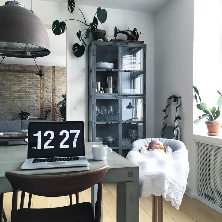 + interior blogger from copenhagen  + mom to frida ♡ 01.06.16 + say hi ✎ sonomaseven@gmail.com