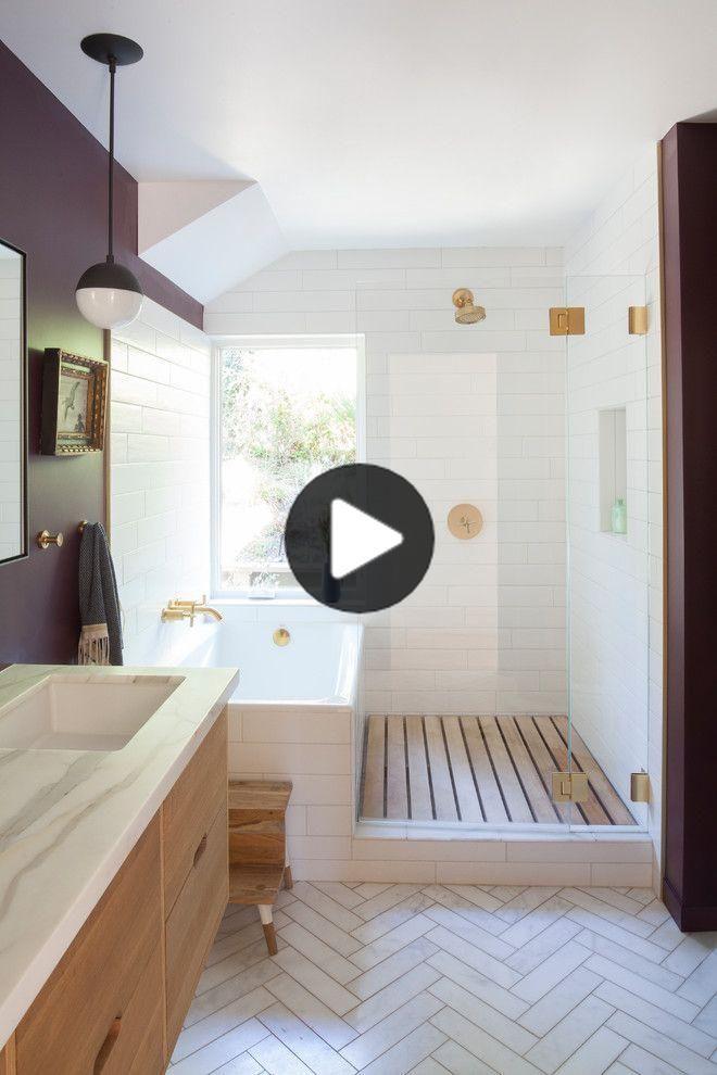 あなたが愛をこめて秋ますデザイン20課す世紀半ばの近代浴室を備えた
