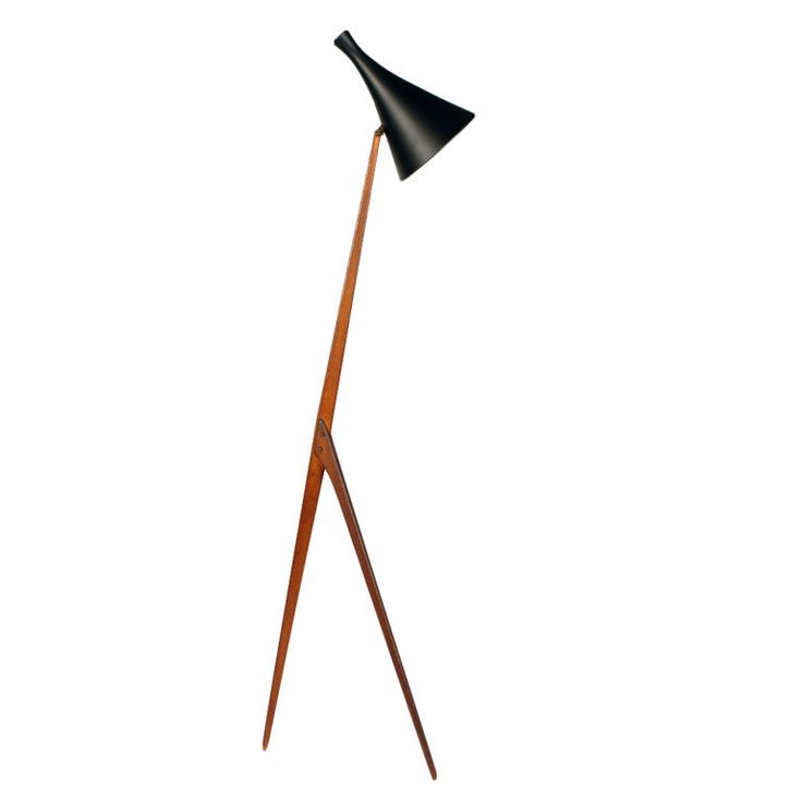 1960u0027s praying mantis floor lamp by luxus a favorite