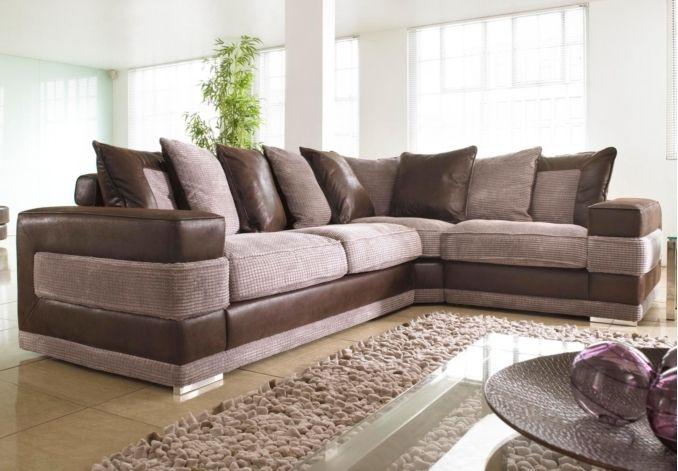 Furniture Village Sofas rhf corner sofa - prado - sofa sets | corner sofas | leather sofas