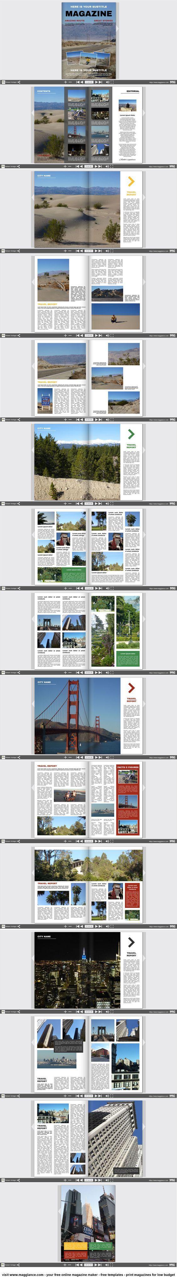 Crea album fotografico gratis online e stampa a un prezzo conveniente su s