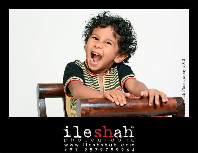 Kanav Mehta   Ilesh Shah Photography