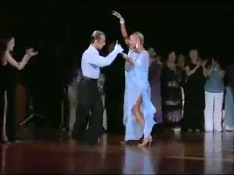 Gefällt 464 Mal, 1 Kommentare - Dancesport Inspiration