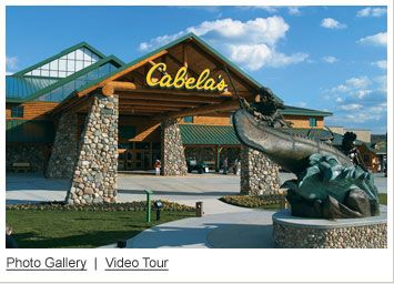 1000 images about lancaster pa trip on pinterest for Cabela s tackle craft catalog
