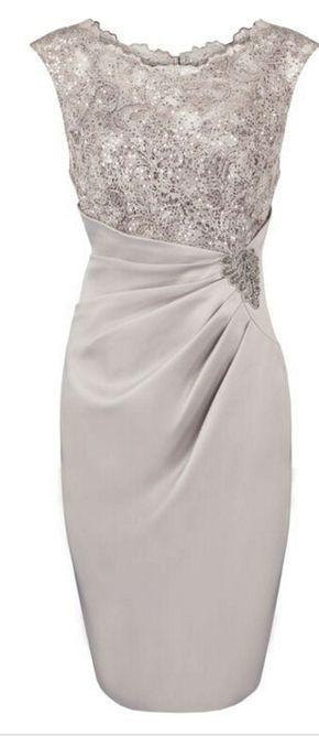 Sliver mother of the bride dresses,sheath mother of the bride dresses,mother dresses 2016,