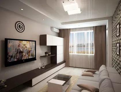 дизайн интерьера гостиной 16 кв.м фото: 26 тис. зображень знайдено в Яндекс.Зображеннях