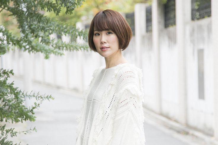丸本莉子が、12月21日に3rdミニアルバム『誰にもわからない~何が幸せ?~』をリリースする。アルバムには、先行配信シングルであり表題曲の「『誰にもわからない」に始まり、5th配信シングル「ガーベラの空」を収録。ほかにも、かねてよりファンから収録を心待ちにされていた中島みゆきのカバー曲「糸」、今年…
