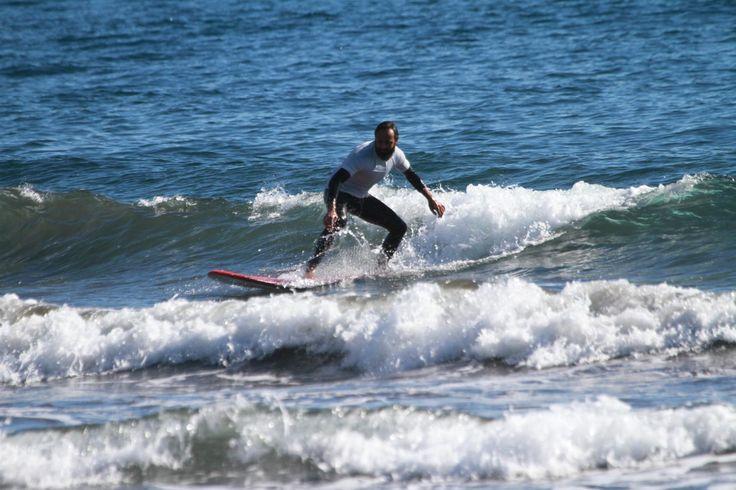 Secret Surf School Tenerife, Poris de Abona: See 60 reviews, articles, and 141 photos of Secret Surf School Tenerife on TripAdvisor.