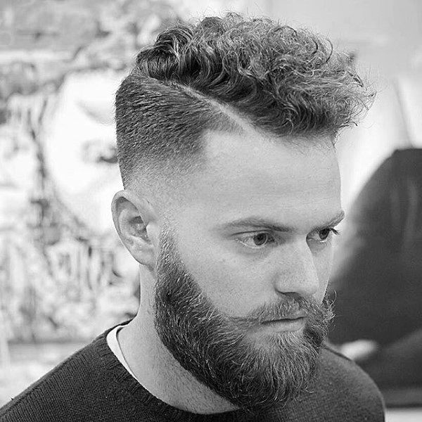 50 Best Haircuts And Hairstyles For Men Images On Pinterest