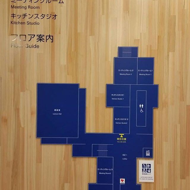 大学 長野 県立