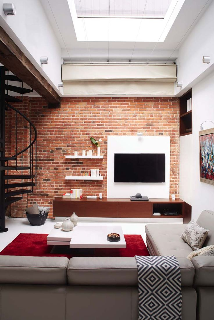 Studio Apartment Montreal best 25+ loft montreal ideas that you will like on pinterest