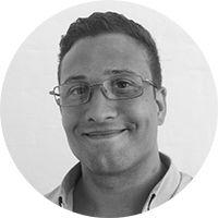Profil & Kontakt | Likan ApS  Specialist i BIM. Modelbaseret kalkulation og digitalt byggeri inden for isolering