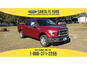 1000 Ideas About Ford F150 Xlt On Pinterest Ford Trucks And Ford F150 Lariat