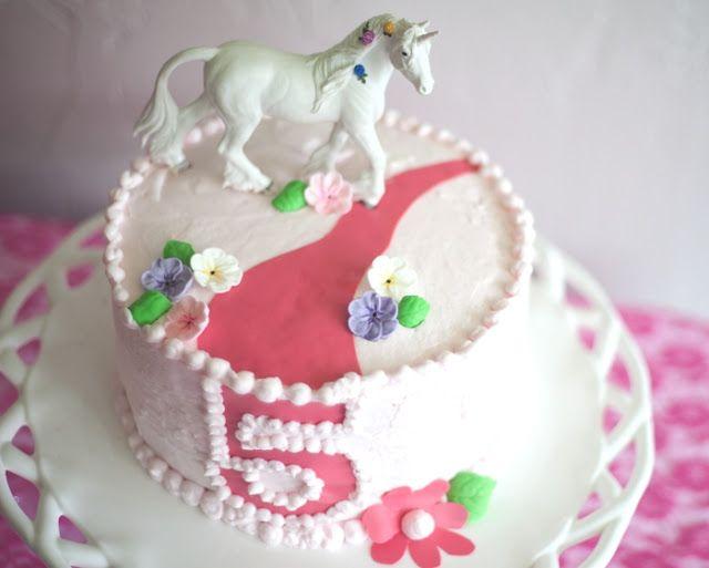 V Revs Birthday Cake