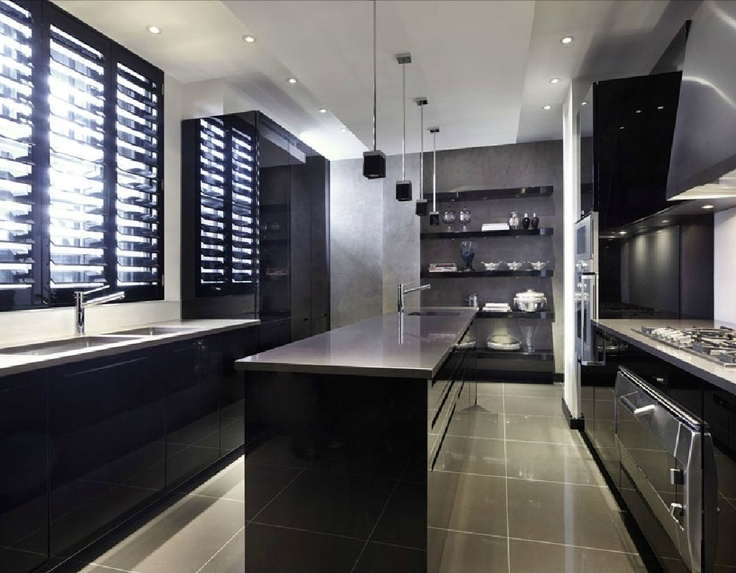 118 best kelly hoppen images on pinterest bathrooms interior decorating and interiors. Black Bedroom Furniture Sets. Home Design Ideas