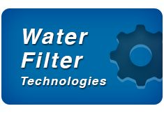 Under Counter Water Filter Reviews and Comparisons | Water Filter Comparisons