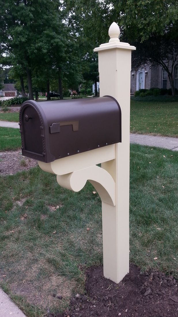 Double Mailboxes For Sale Mailbox Design Mailbox Post Wood Post