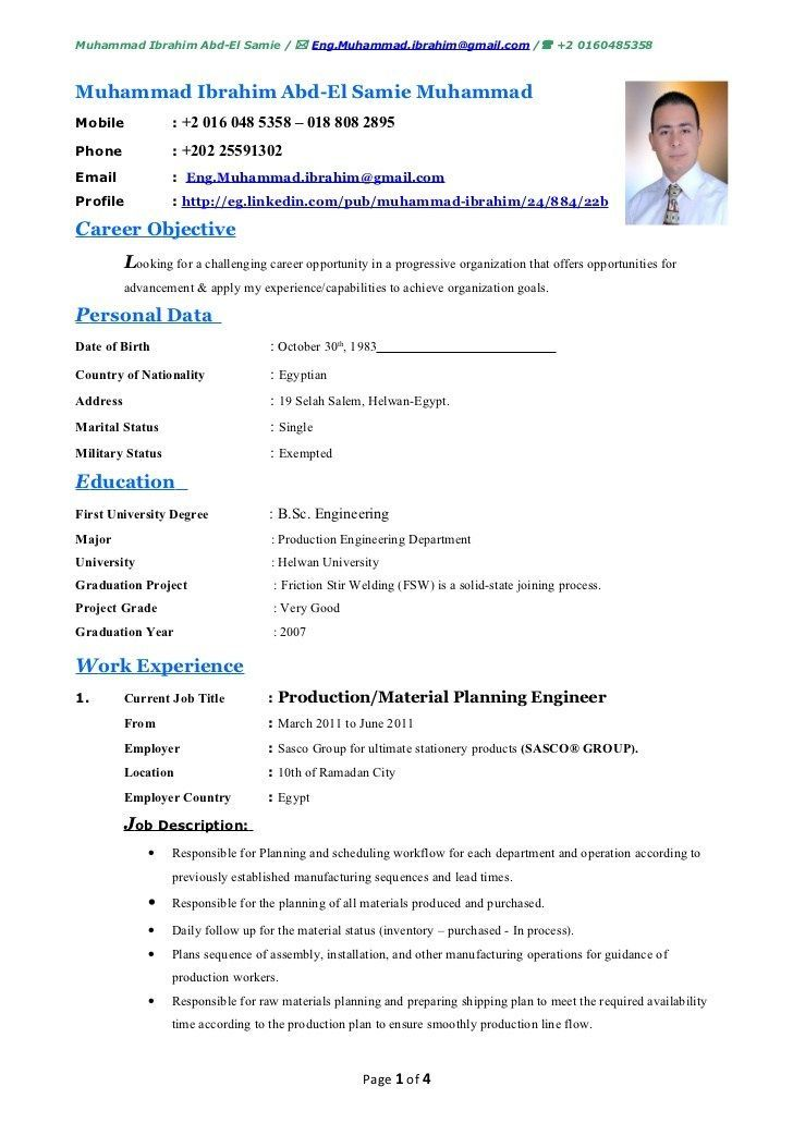 What Does A Resume Mean Resume Tips Resume Skills Resume Examples Free Resume Examples