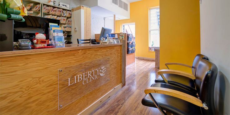 #Toronto #clinic provides you many types' therapy services. These therapy services have well for your health. If you are suffer from anybody problem. Then you need to come on Toronto clinic. For more detail visit on http://www.libertyclinic.com/