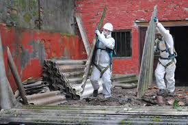 To get more information about us then you can visit us at: http://www.beasbestosremoval.com.au