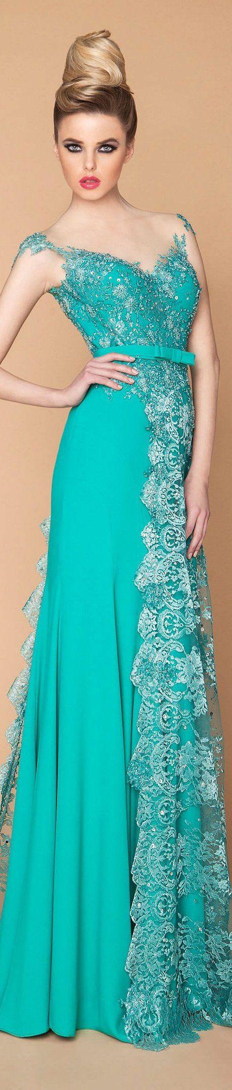 9 best Prom images on Pinterest | Formal dresses, Formal evening ...