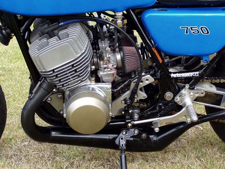 8dc4e4996c54d654d0ac413117ba99a2 blue custom bikes 586 best bikes n stuff images on pinterest motorcycles, custom 2008 Honda Pilot Engine Diagram at gsmx.co