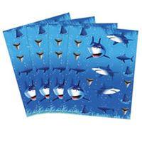 Shark Party Supplies