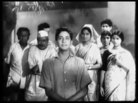 Song: Meri Dosti Mera Pyar Film: Dosti (1964) with Sinhala Subtitles