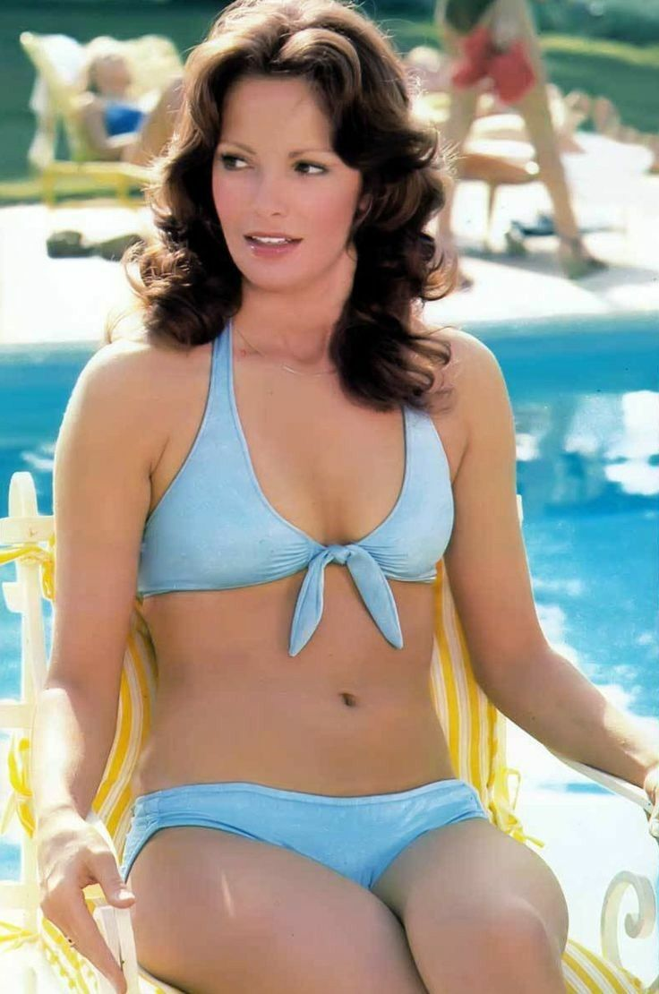 78 Best Jaclyn Smith Images On Pinterest Celebrities