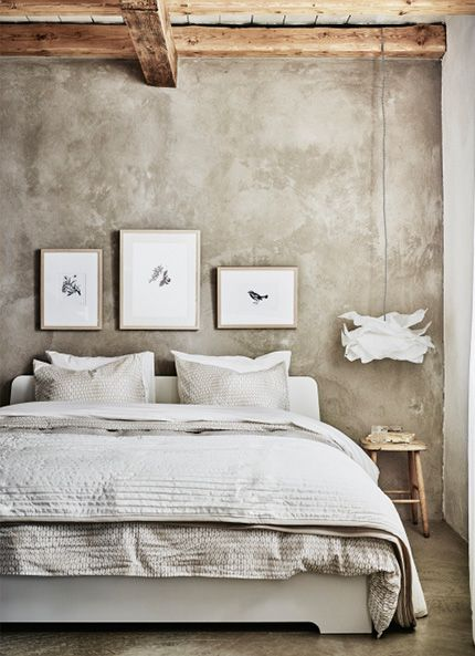 118 best Schlafzimmer images on Pinterest Watercolor walls, Murals