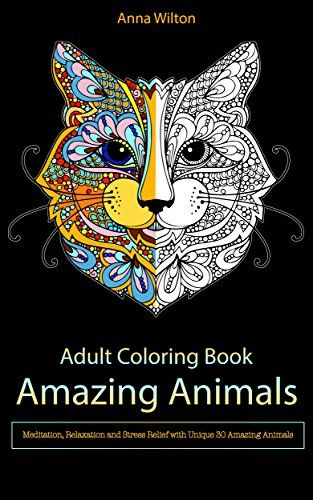 17 Best Images About Adult Coloring Book On Pinterest