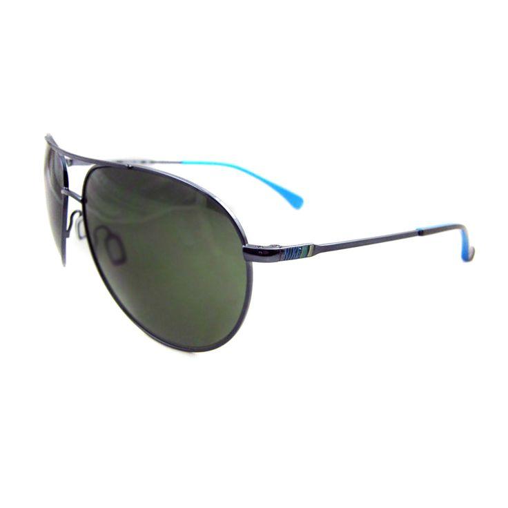 19 best glasses images on Pinterest | Eye glasses, Glasses and ...