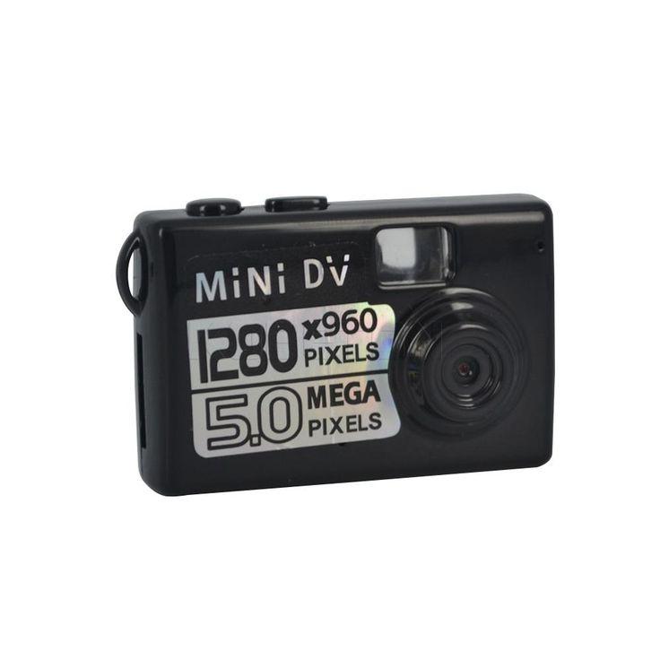 كاميرا مراقبة خارجية Cctv افضل كاميرات مراقبة Wifi Wireless Bullet Camera Ip Camera