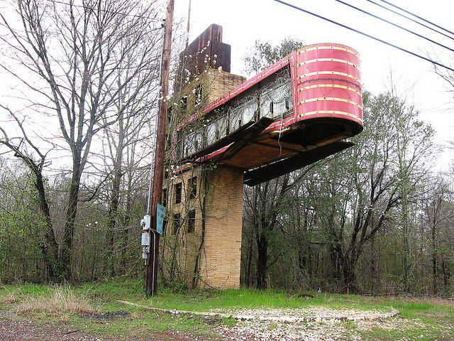 949 best images about abandoned places and things on