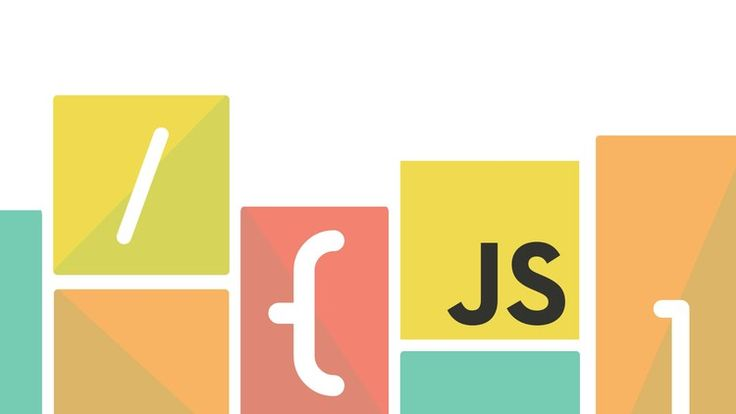 Cara mengaktifkan JavaScript di berbagai Browser