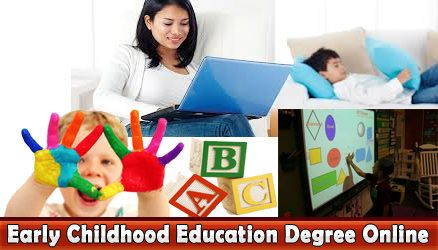 Early-Childhood-Education-Degree-Online