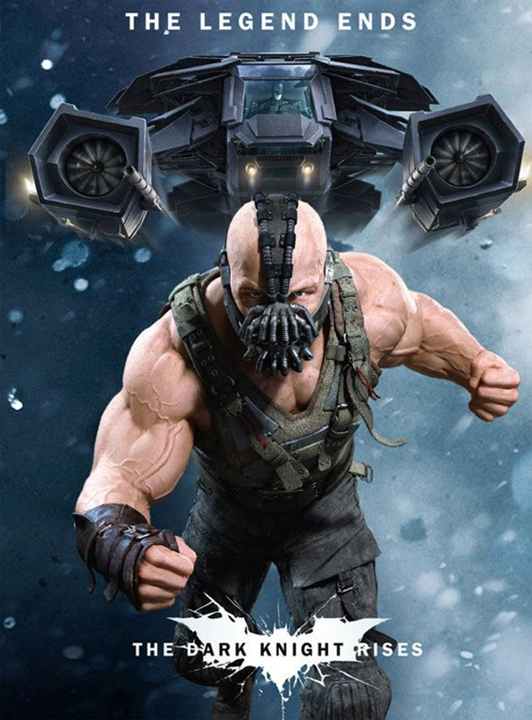Bane Batman | bane-batman-3-post.jpg