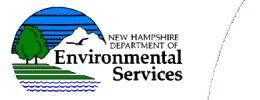 Great Bay Estuary | Coastal Program | NH Department of Environmental Services