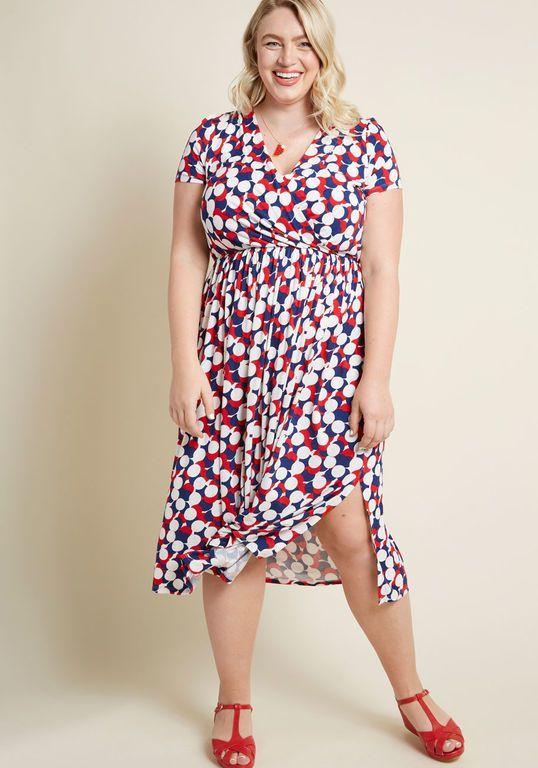 09662e698e79 Easily Adored Knit Dress | LIFE: Clothes | Dresses, Knit dress ...