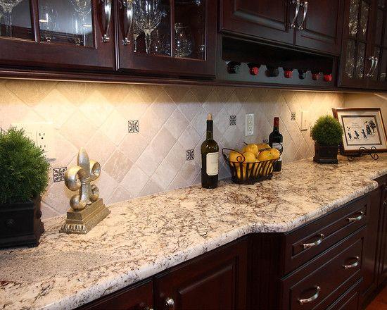 Modern Kitchen Backsplash Dark Cabinets 108 best contemporary kitchen ideas images on pinterest   home
